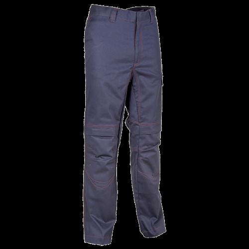 Βραδύκαυστο παντελόνι