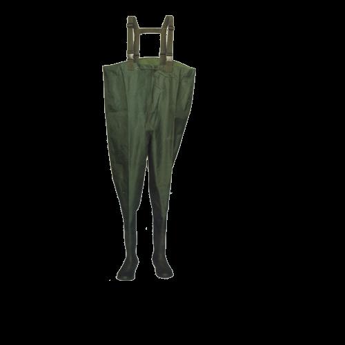 Σκάφανδρο