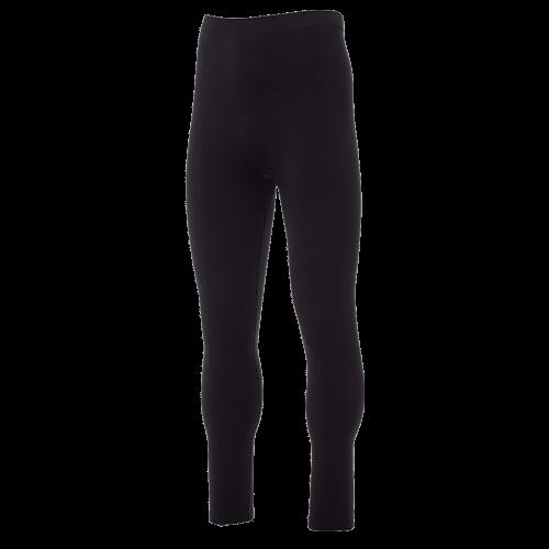 Ισοθερμικά παντελόνια