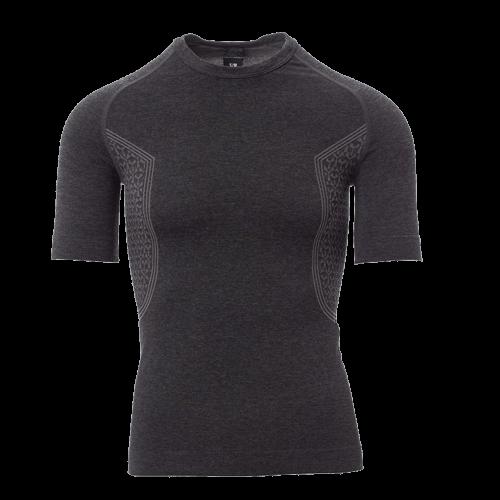 Ισοθερμικά ρούχα