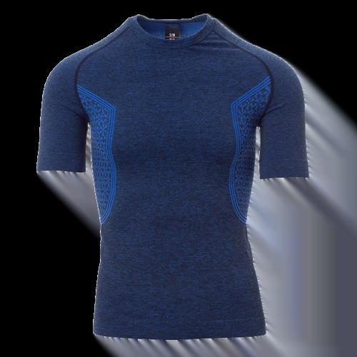 Ισοθερμικές μπλούζες